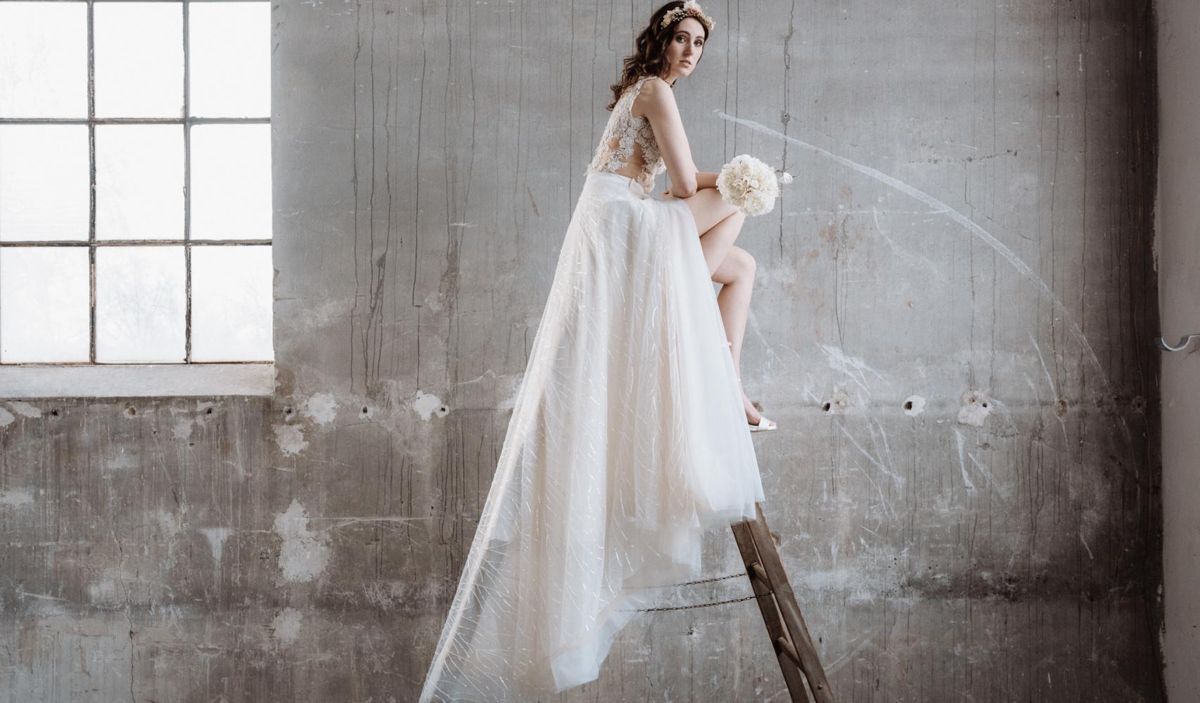 Bridal Editorial Nina LR-29