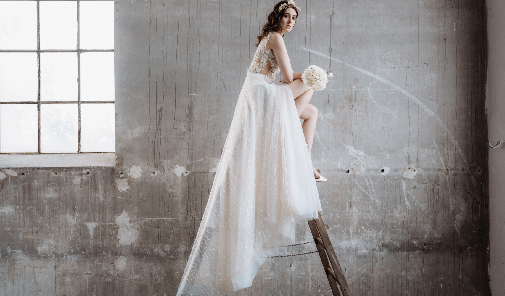 Bridal Editorial_ThuTrinh Photography 4