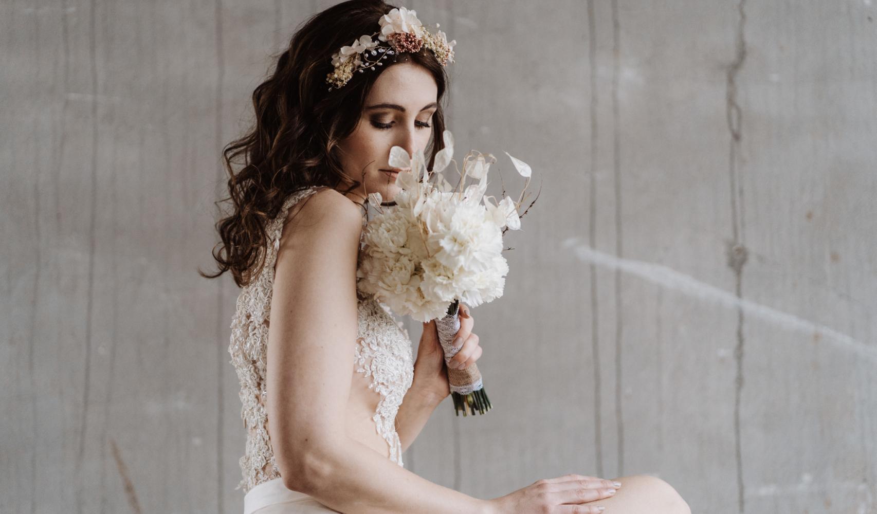 Bridal Editorial_ThuTrinh Photography 3