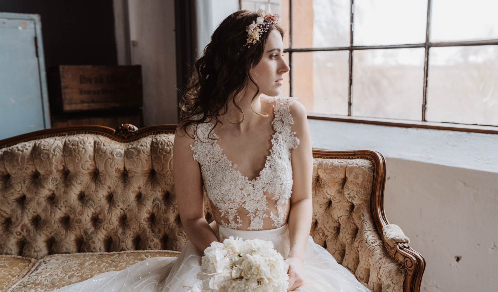 Bridal Editorial_ThuTrinh Photography 2